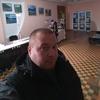 Андрей Троян, 32, г.Дальнереченск