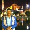 Mohammed Saeed, 21, Sana