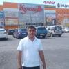 шукрулло, 46, г.Сургут