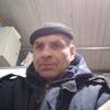 миша, 45, г.Екатеринбург