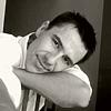 Андрей, 38, г.Рощино