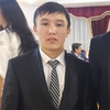 Нурб, 20, г.Астана