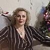 Ilona, 44, Shushenskoye