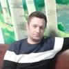 Пётр, 49, г.Пенза