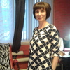 Leyla Araslanova, 47, Balezino
