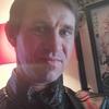 Игорь, 40, г.Коркино