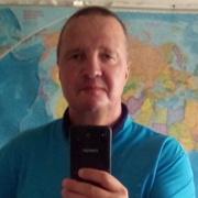 Александр, 42, г.Гай