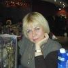 Olesya, 52, г.Харьков