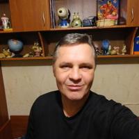 pavel, 54 года, Лев, Николаев