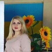 Katerina, 29, г.Черкассы