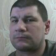 Сергей 42 года (Водолей) Выборг