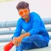 Ashish, 22, г.Gurgaon
