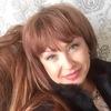 Лина, 40, г.Минск