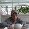 Лёня, 35, г.Усть-Каменогорск