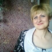 Людмила . 56 Брест