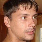 Денис, 38, г.Ванино
