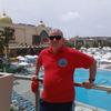 Игорь, 58, г.Березники
