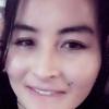Rael, 20, г.Улан-Удэ