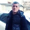 zurab, 44, г.Рустави