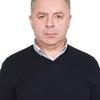 Олександр, 66, г.Ровно