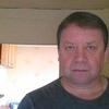 виктор, 51, г.Тверь
