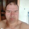 Темур, 43, г.Москва