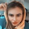 niga, 25, Maloyaroslavets