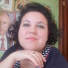 Марина, 40, г.Электрогорск