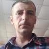 Sergey Krikunov, 32, Shklov