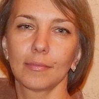 Аля, 51 год, Рак, Санкт-Петербург