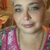 irina, 49, Kiselyovsk