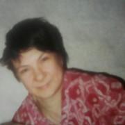 Светлана, 28, г.Уральск