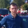 Yuriy, 27, Kastsyukovichy