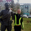 Юрий, 44, г.Тарко (Тарко-сале)