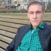 Михаил, 29, г.Новокузнецк