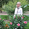 VASILIEVA, 50, г.Calais