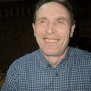 олега, 54, г.Краснокамск