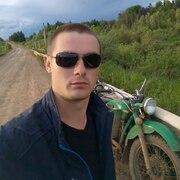 Денис Коваленко, 28, г.Воткинск