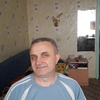 Юра, 50, г.Южноуральск