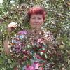 Татьяна, 65, г.Нижний Тагил