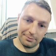 Дмитрий 36 лет (Козерог) Тольятти