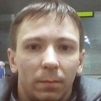 Глеб, 33 года, Весы, Шадринск
