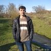 Максим, 24, Алчевськ