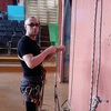 Виктор, 42, г.Жлобин