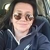 Natasha, 46, г.Тель-Авив-Яффа