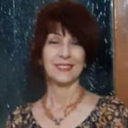 Маргарита, 29, г.Адлер