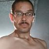 Евгений, 46, г.Хабаровск