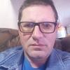 Валерий, 50, г.Кубинка