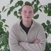 ODENOKI, 32, г.Суровикино