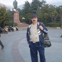 Sergey, 57 лет, Овен, Запорожье